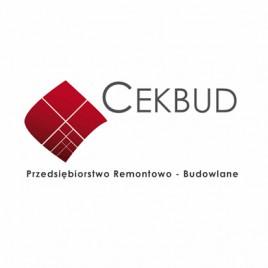 PRB Cekbud