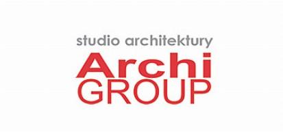 Studio Architektury ArchiGroup