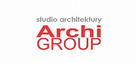 Studio Architektury ArchiGroup