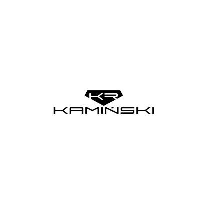 Budownictwo Kamiński