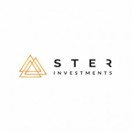 Ster Investments