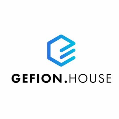 Gefion.House Group