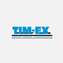 TIM-EX