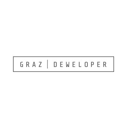 Graz Deweloper