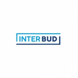 Interbud-Lublin