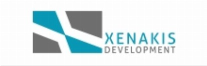 XENAKIS Development