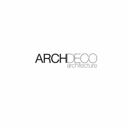 Arch-Deco
