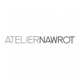 Atelier Nawrot