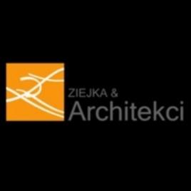 Ziejka & Architekci