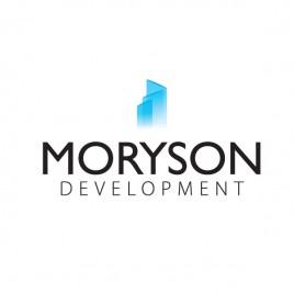 Maryson Development