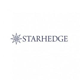Starhedge