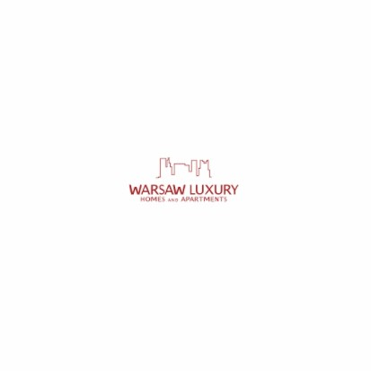 Warsaw Luxury Homes and Apartments