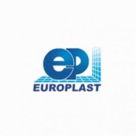 Europlast