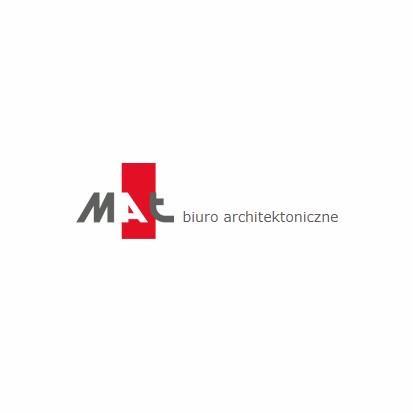 Biuro Architektoniczne MAT