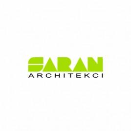 Saran Architekci