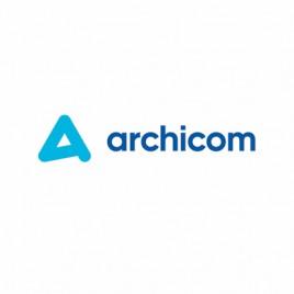 Archicom Studio