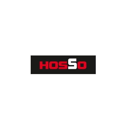 Hosso Holding