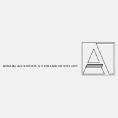 Atrium ASA
