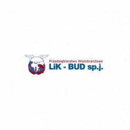 Przedsiębiorstwo Wielobranżowe LiK-Bud