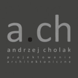 ACH Projektowanie Architektoniczne