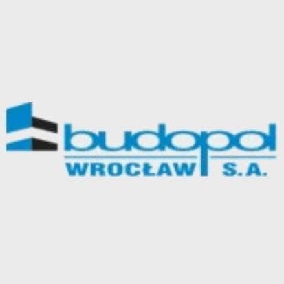 Budopol Wrocław