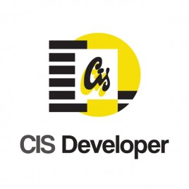 CIS Developer