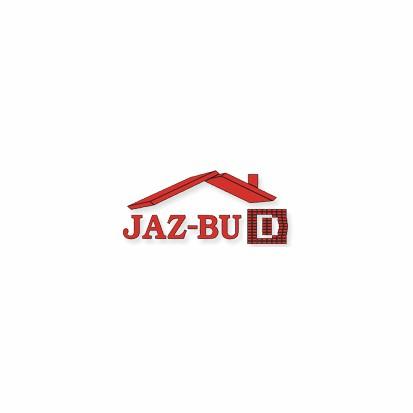 Przedsiębiorswto Budowlane Jaz-Bud