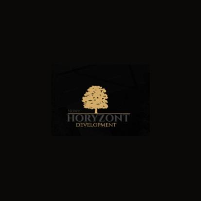 Nowy Horyzont Development