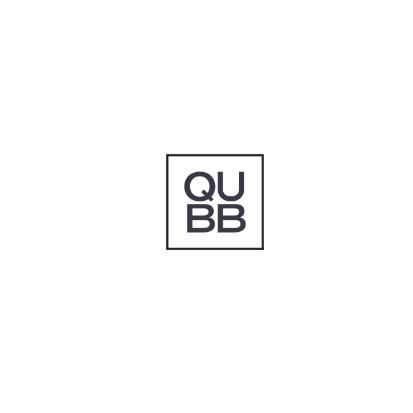 Qubb Investment
