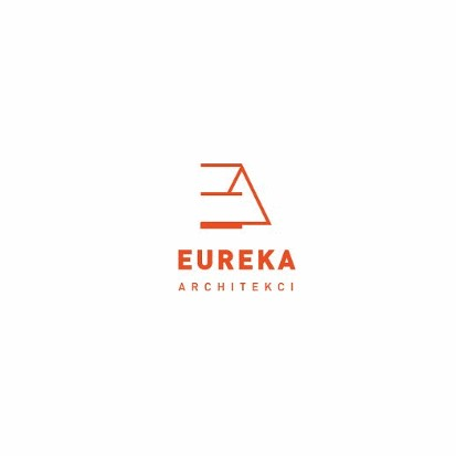 Eureka Media Architekci