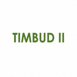 TIMBUD II
