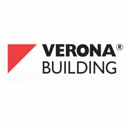 Verona Building