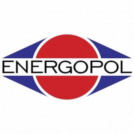 Energopol Trade Opole