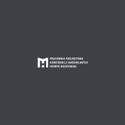 Pracownia Projektowa Konstrukcji Budowlanych Henryk Maćkowiak