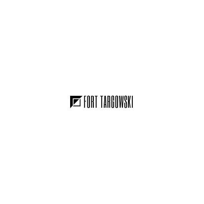 Przedsiębiorstwo Projektowo-Wdrożeniowe FORT