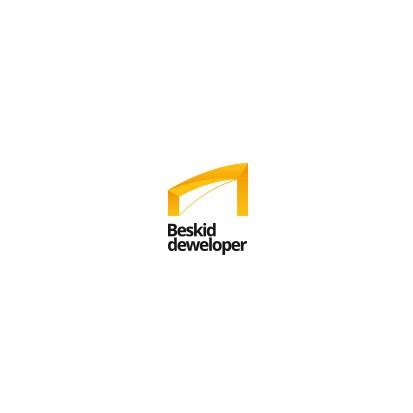 Beskid Developer
