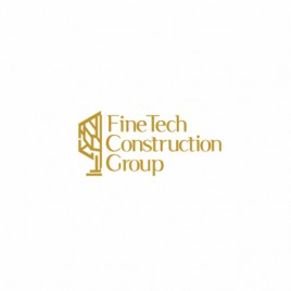 FineTech Construction