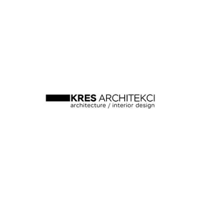Kres Architekci