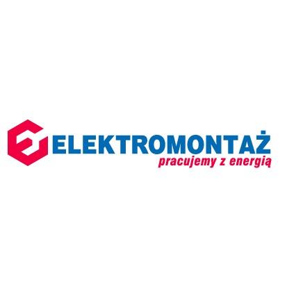 Elektromontaż Poznań