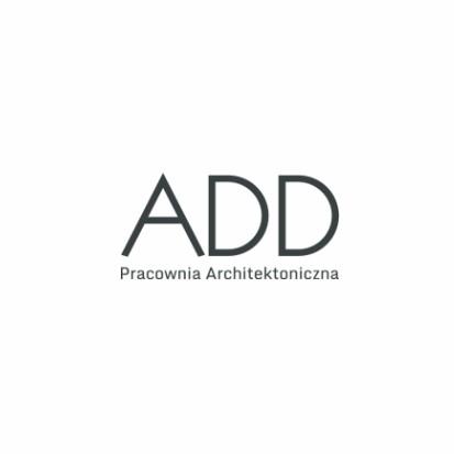 ADD Pracownia Architektoniczna