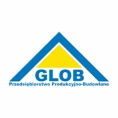 Przedsiębiorstwo Produkcyjno-Budowlane GLOB
