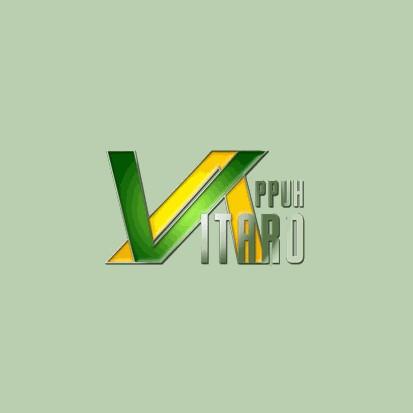 Przedsiębiorstwo Produkcyjno-Usługowo-Handlowe VITARO