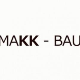 MAKK-BAU