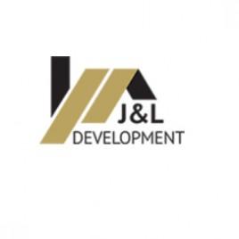 JL Development