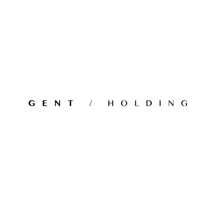 Gent Holding