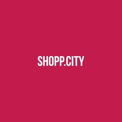 Shopp.City