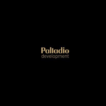Palladio Development
