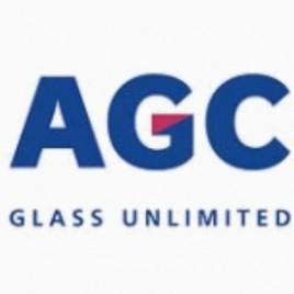 AGC Flat Glass Polska