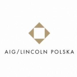 AIG Lincoln Polska