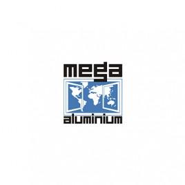 Mega Aluminium